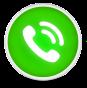 buton call