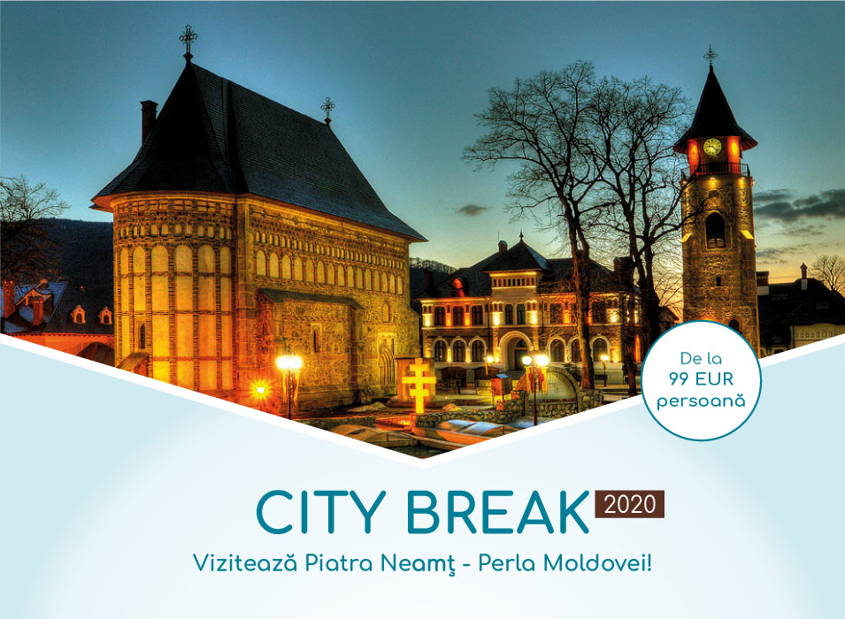 city-breakbun2020_web