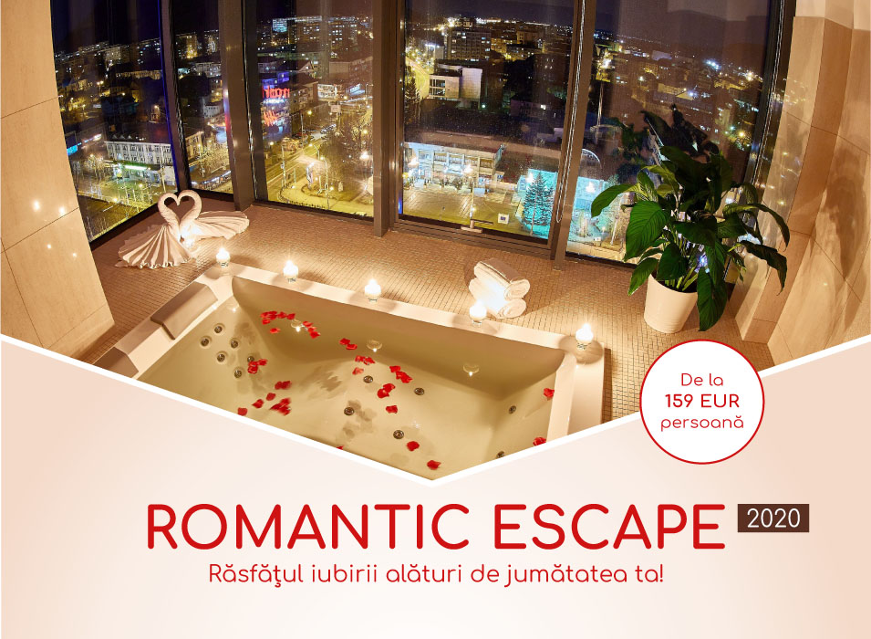 romantic-escapebun2020_web