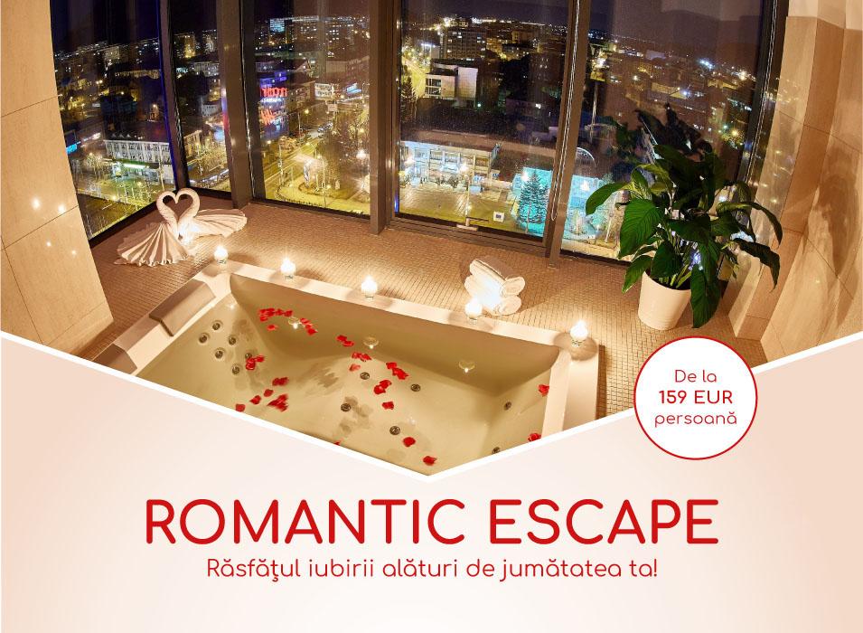 romantic-escapebun2020_web