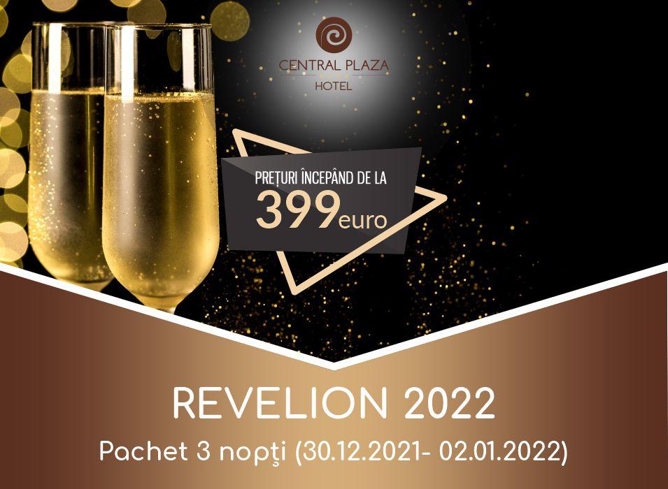 Revelion-2022